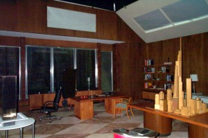 Architect's Office